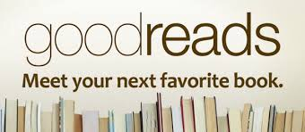 2015 Goodreads Challenge Books So Far…