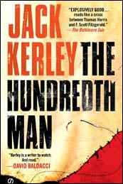 books-the-hundredth-man