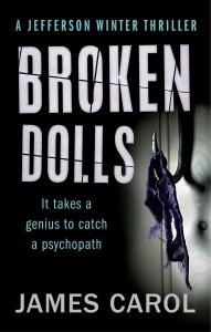 Broken_Dolls+final+front+cover