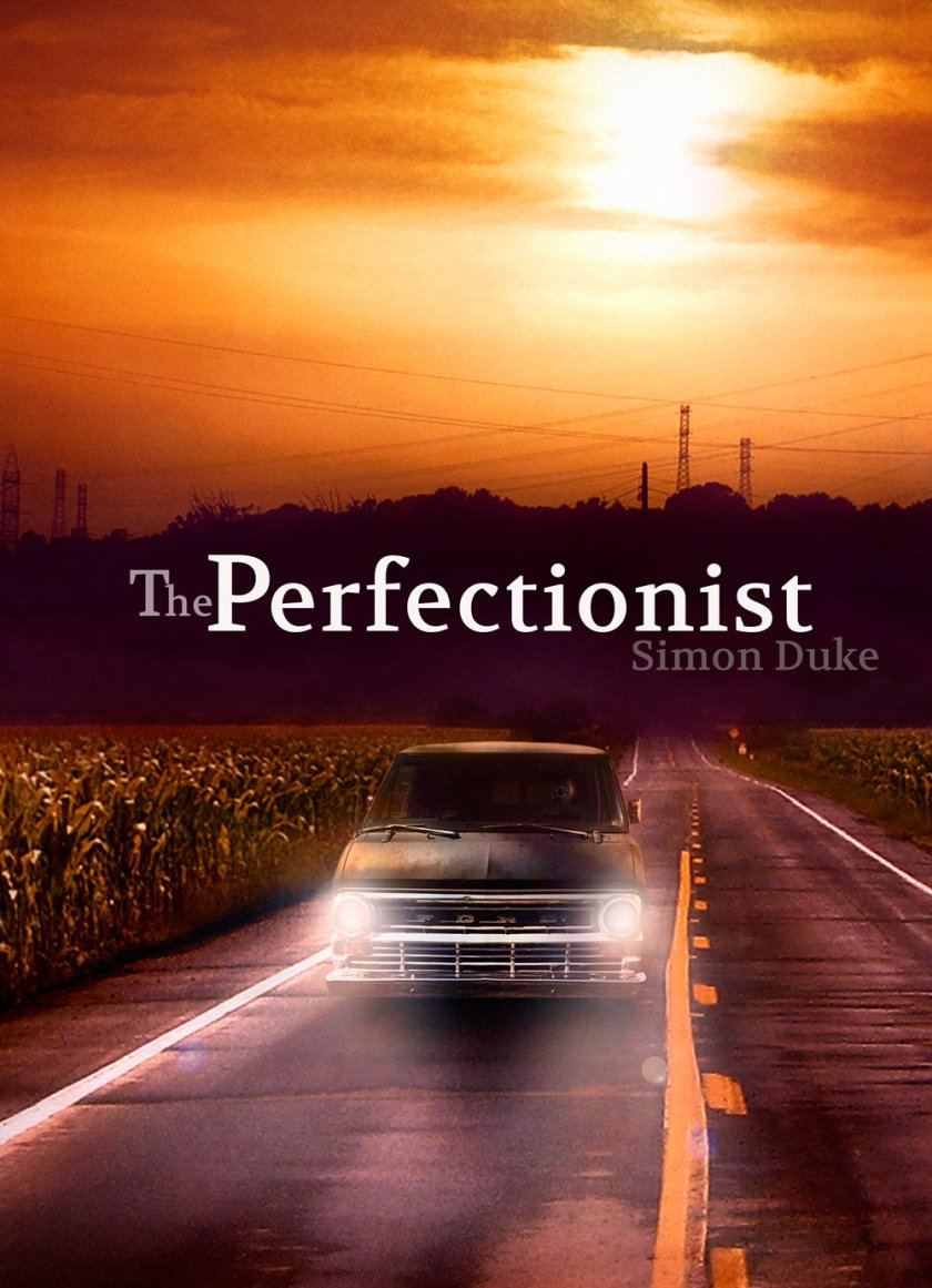 coverperfectionistOK2