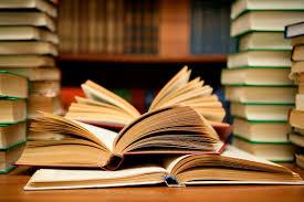 My Top Ten Books & Series of 2015 Part2!!!