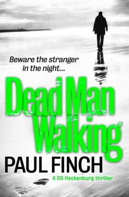 Dave's Top Ten Books of 2015 (4/6)