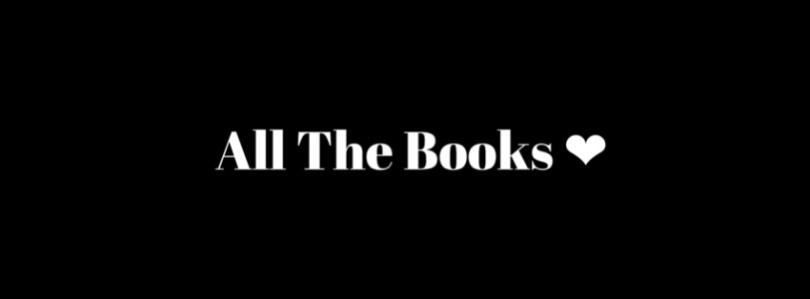 March Book Haul Bibliophile Book Club