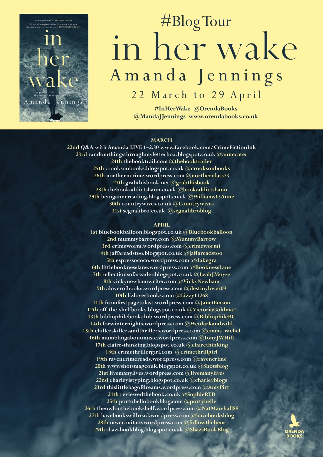 In Her Wake Blog tour.jpg