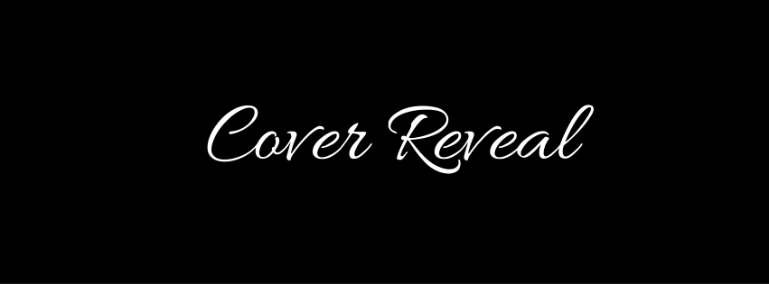 *Cover Reveal* The Bird Tribunal by Agnes Ravatn