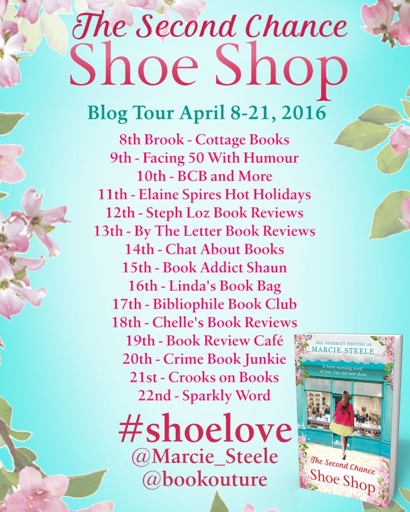 Second-Chance-Shoe-Shop-Blog-Tour-Graphic
