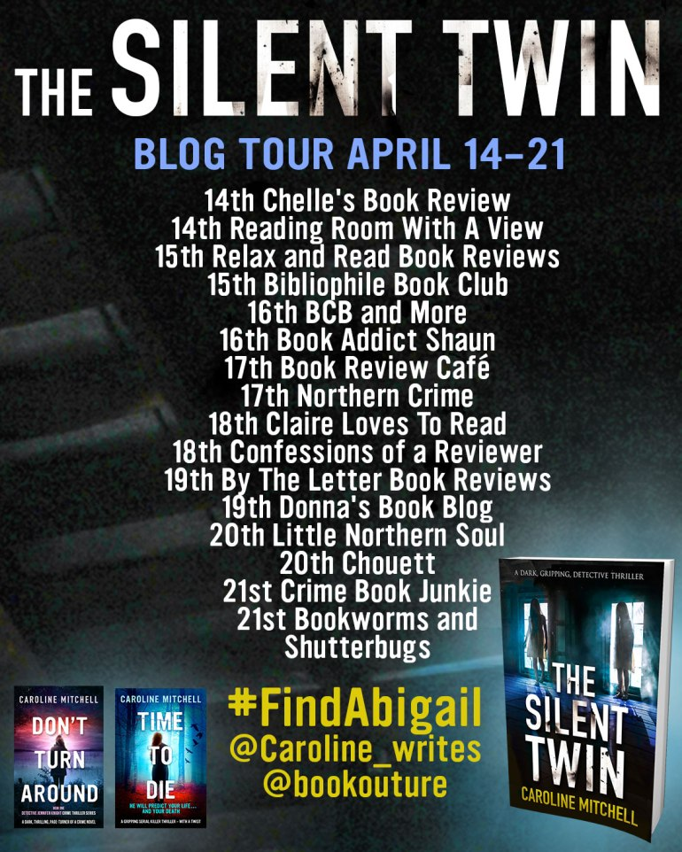 The-Silent-Twin-Blog-Tour-Graphic.jpg