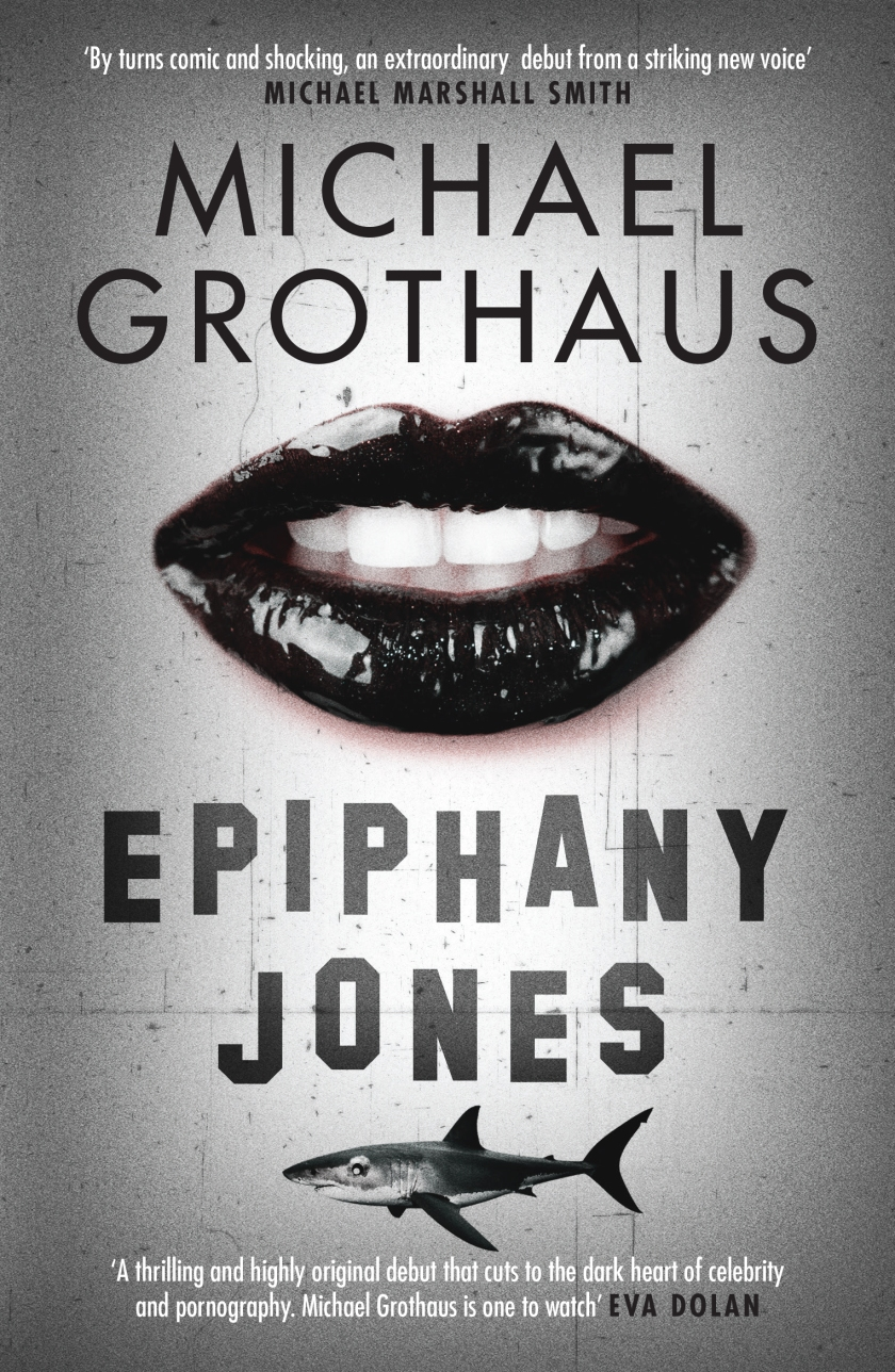 Epiphany Jones A/W.indd