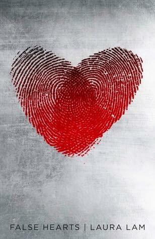 False Hearts by LauraLam