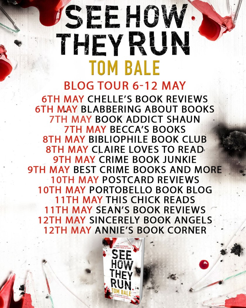 See-How-They-Run-Blog-Tour-Graphic (1)