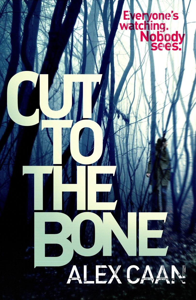 Cut to the Bone (1).jpg