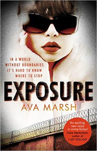 Exposure