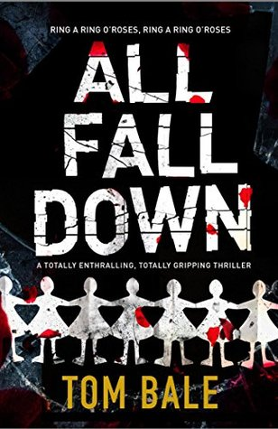 All Fall Down by TomBale