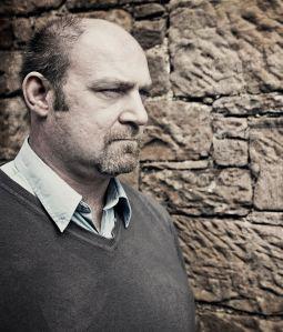 graham-smith-author-photo-1