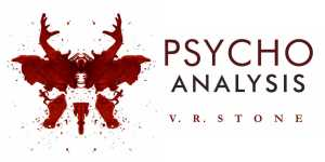 psychoanalysis-twitter