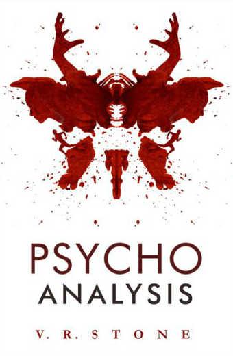 psychoanalysisblogcovernoborder