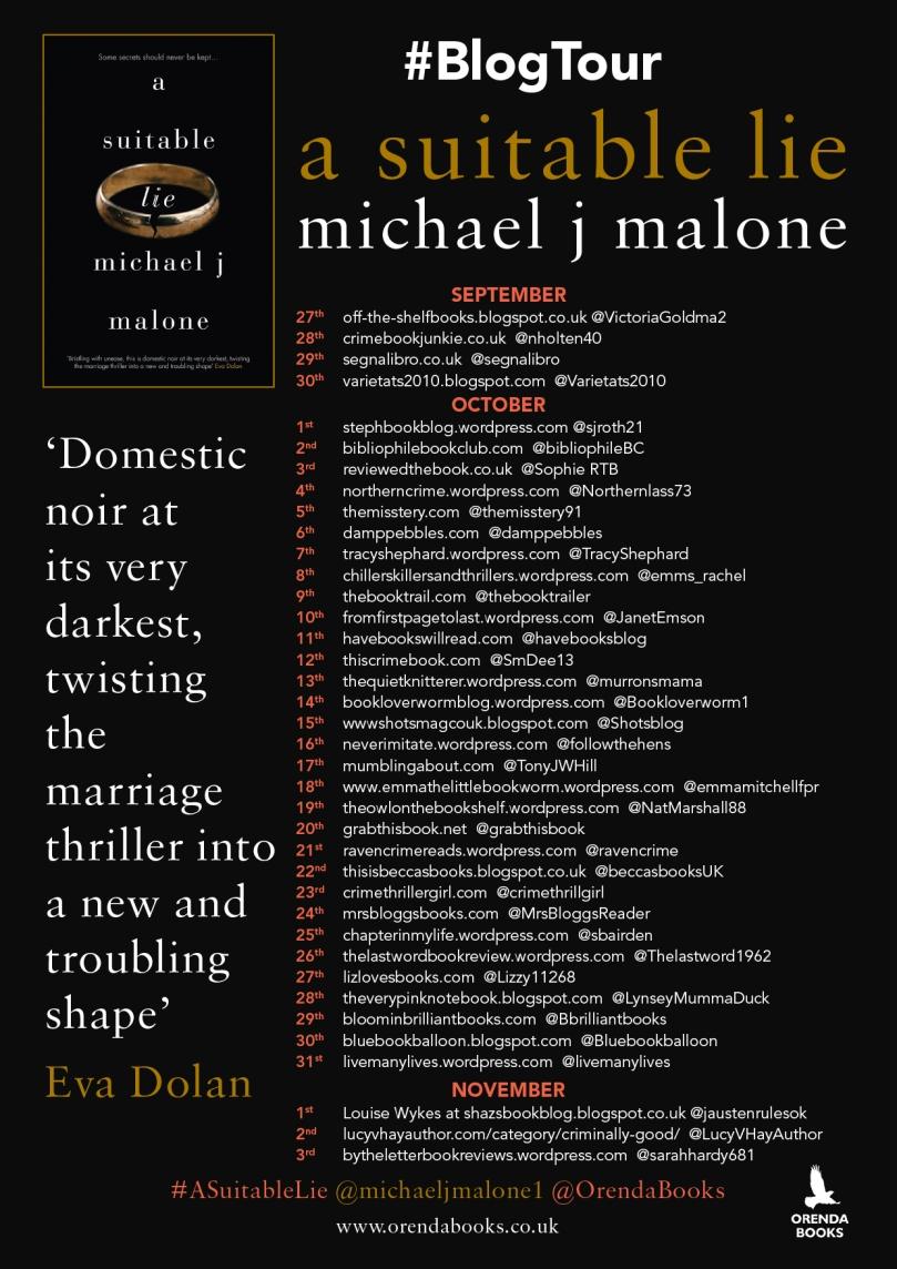 suitable-lie-blog-tour-poster