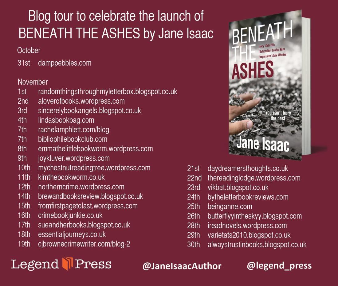 beneath-the-ashes-blog-tour-banner-1