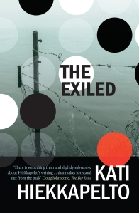 exiled-front-cover-copy