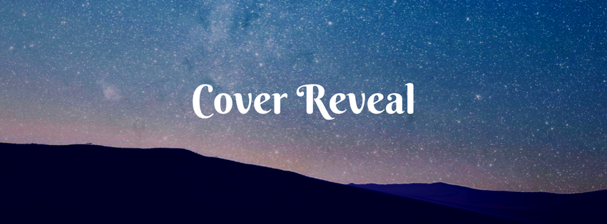 ~Cover Reveal~ The Rising Storm by Ceri A Lowe