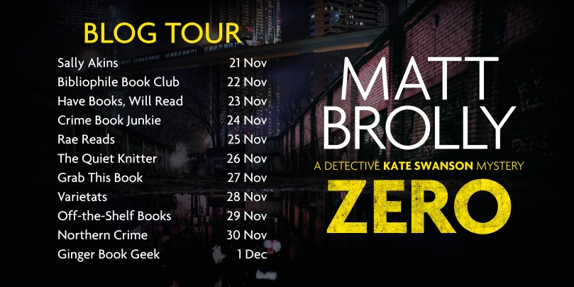 zero-blog-tour-3-2