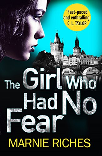 the-girl-who-had-no-fear