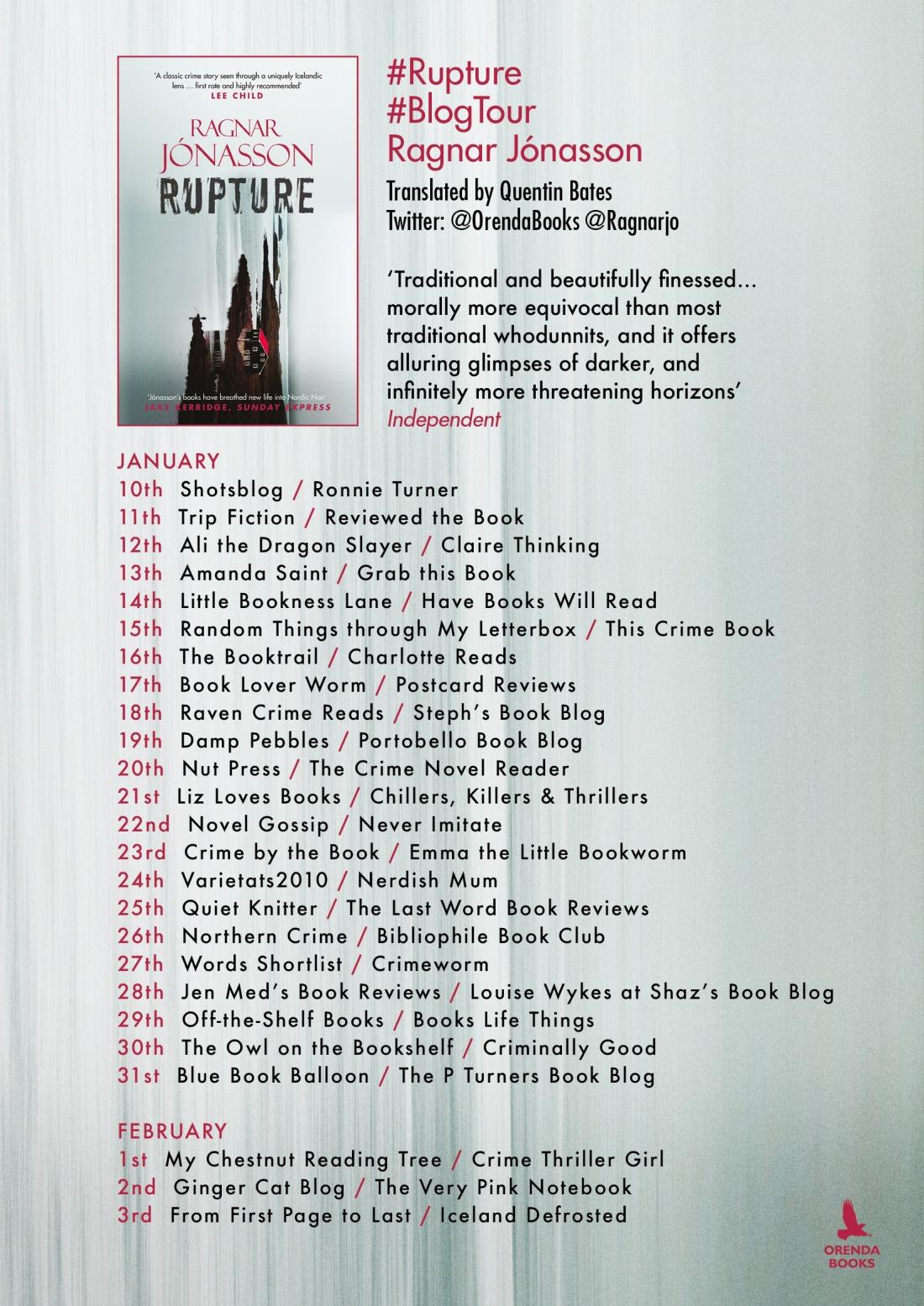 rupture-blog-tour