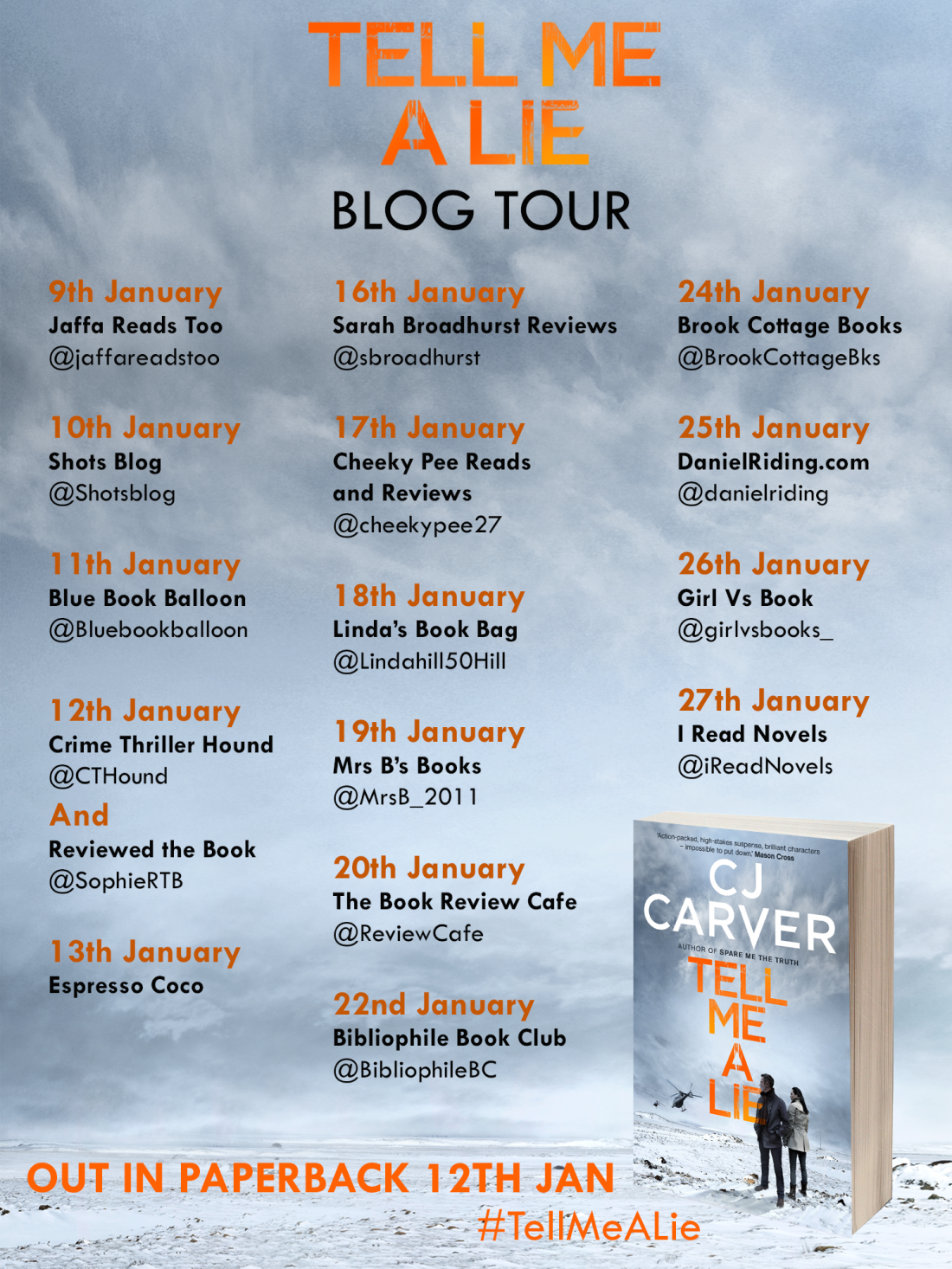 tell-me-a-lie-blog-tour
