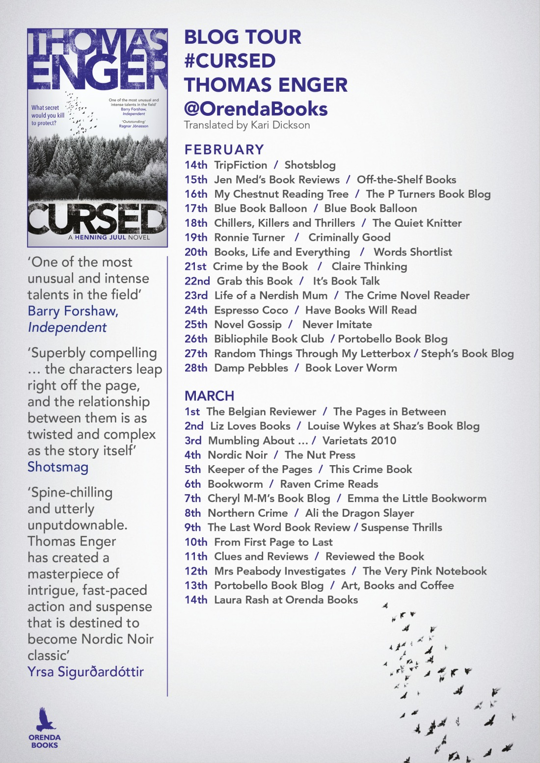 cursed-blog-tour