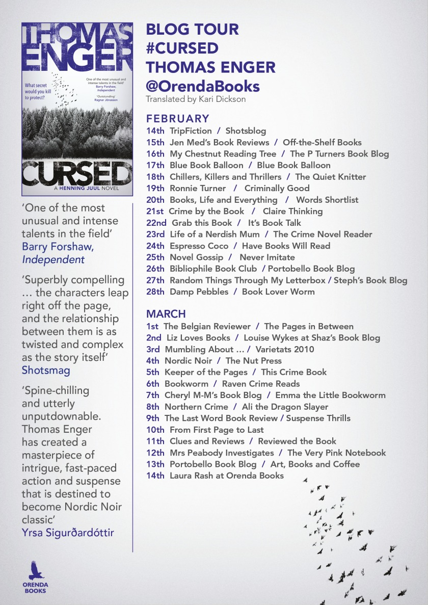 cursed-blog-tour