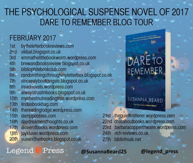 dare-to-remember-blog-tour-banner
