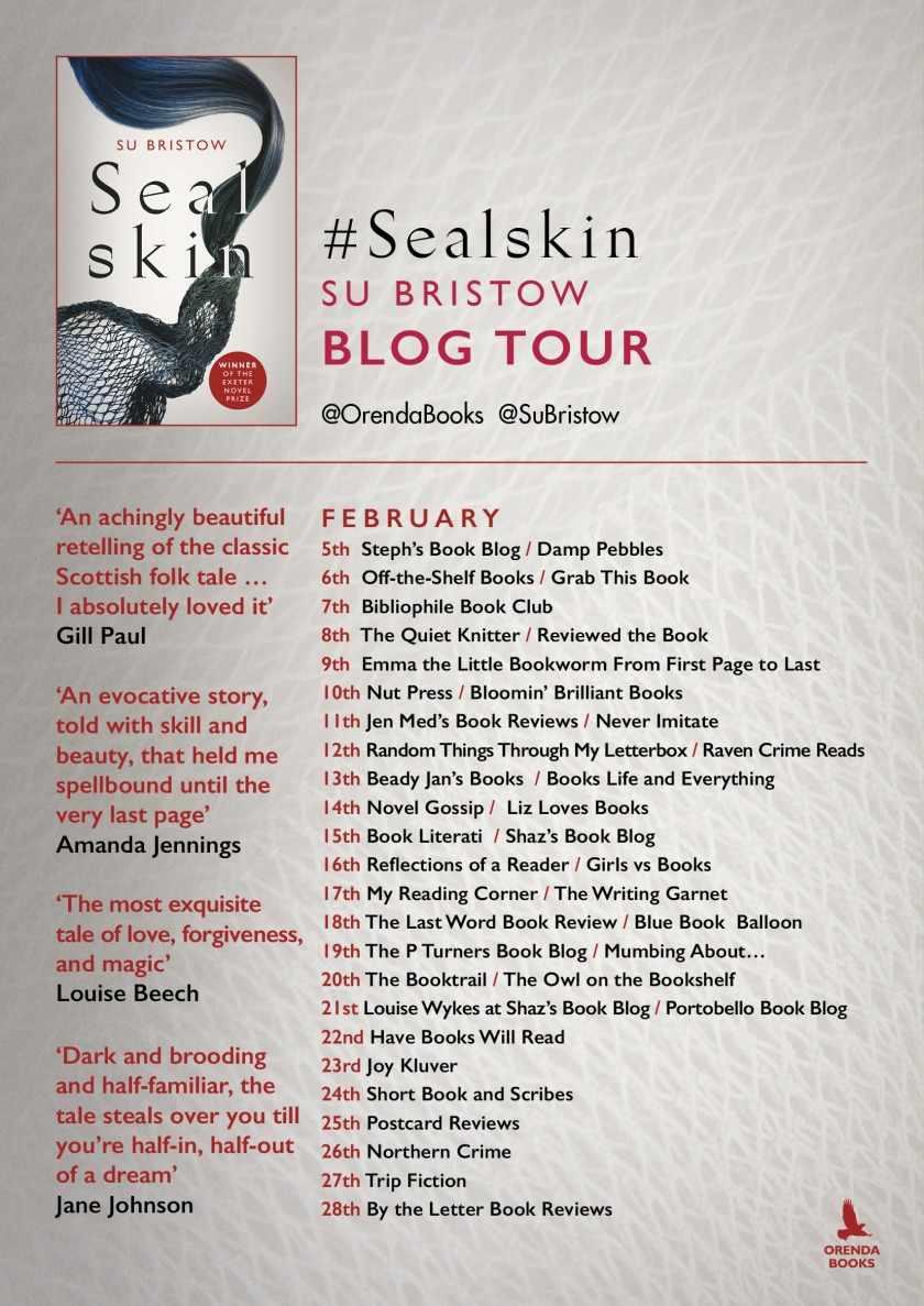 sealskin-blog-tour-amended