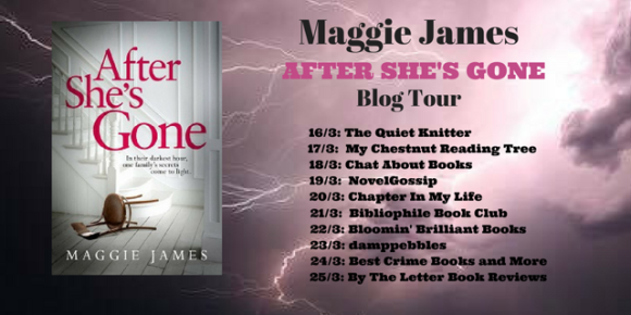 Blog Tour Poster Final.png