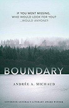 Boundary.jpg