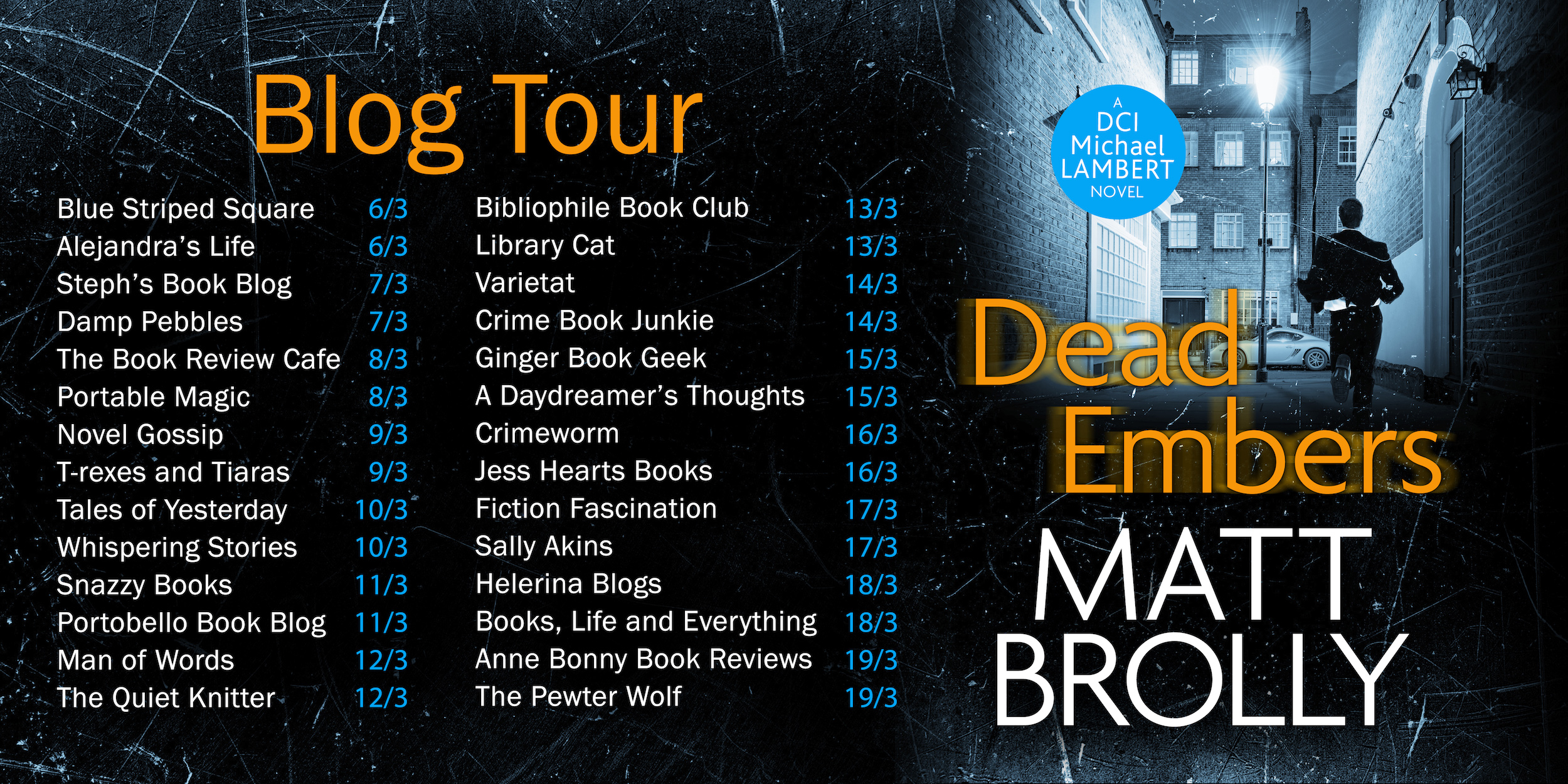 Dead Embers blog tour 1.jpg