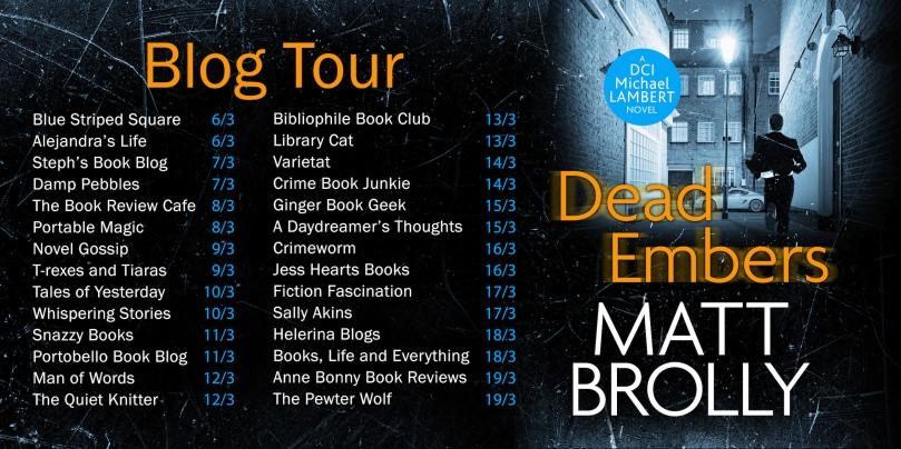 Dead Embers blog tour 1.jpg