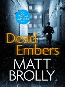Dead Embers