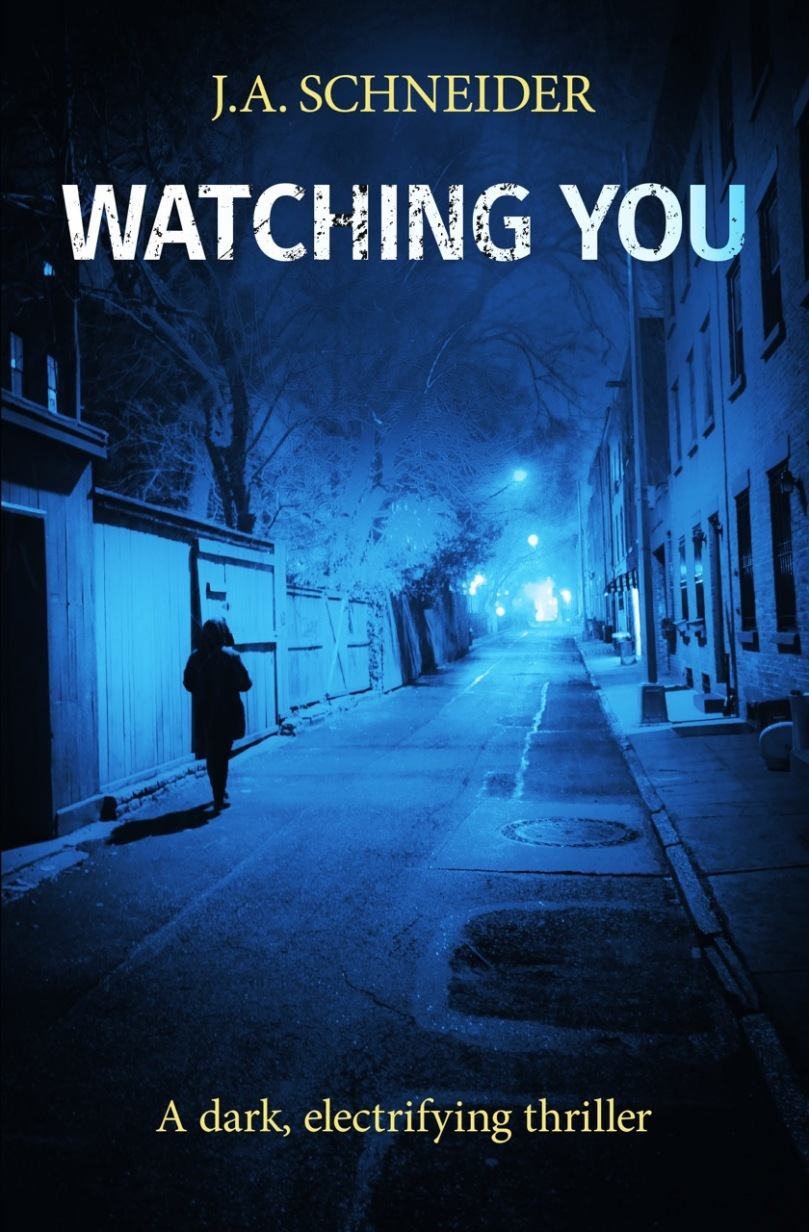 WatchingYou-7a.jpeg