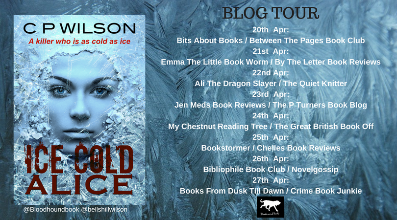 BLOG TOUR (1) (2).png