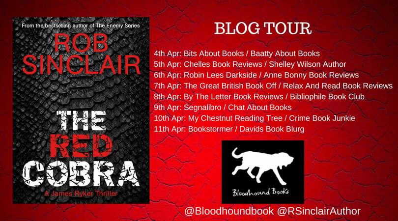Blog Tour.png
