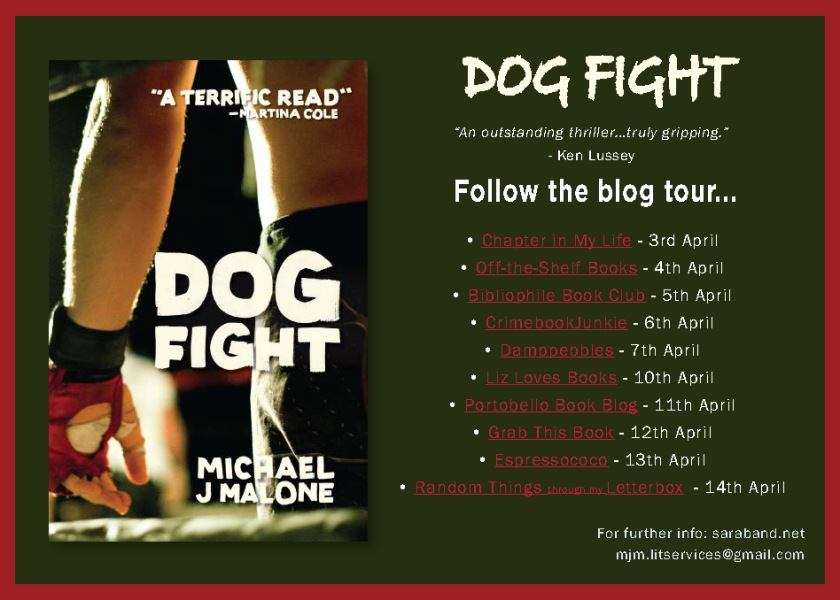 Dog Fight blogtour.png