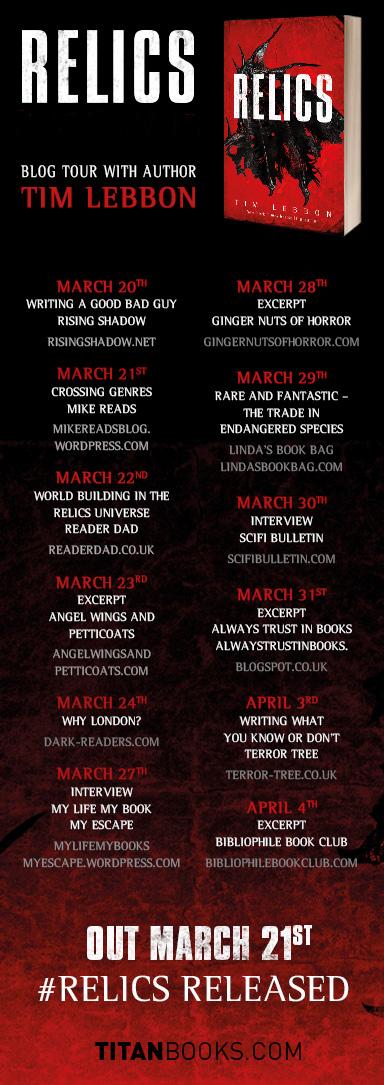 Relics-Blog-Tour-Banner.jpg