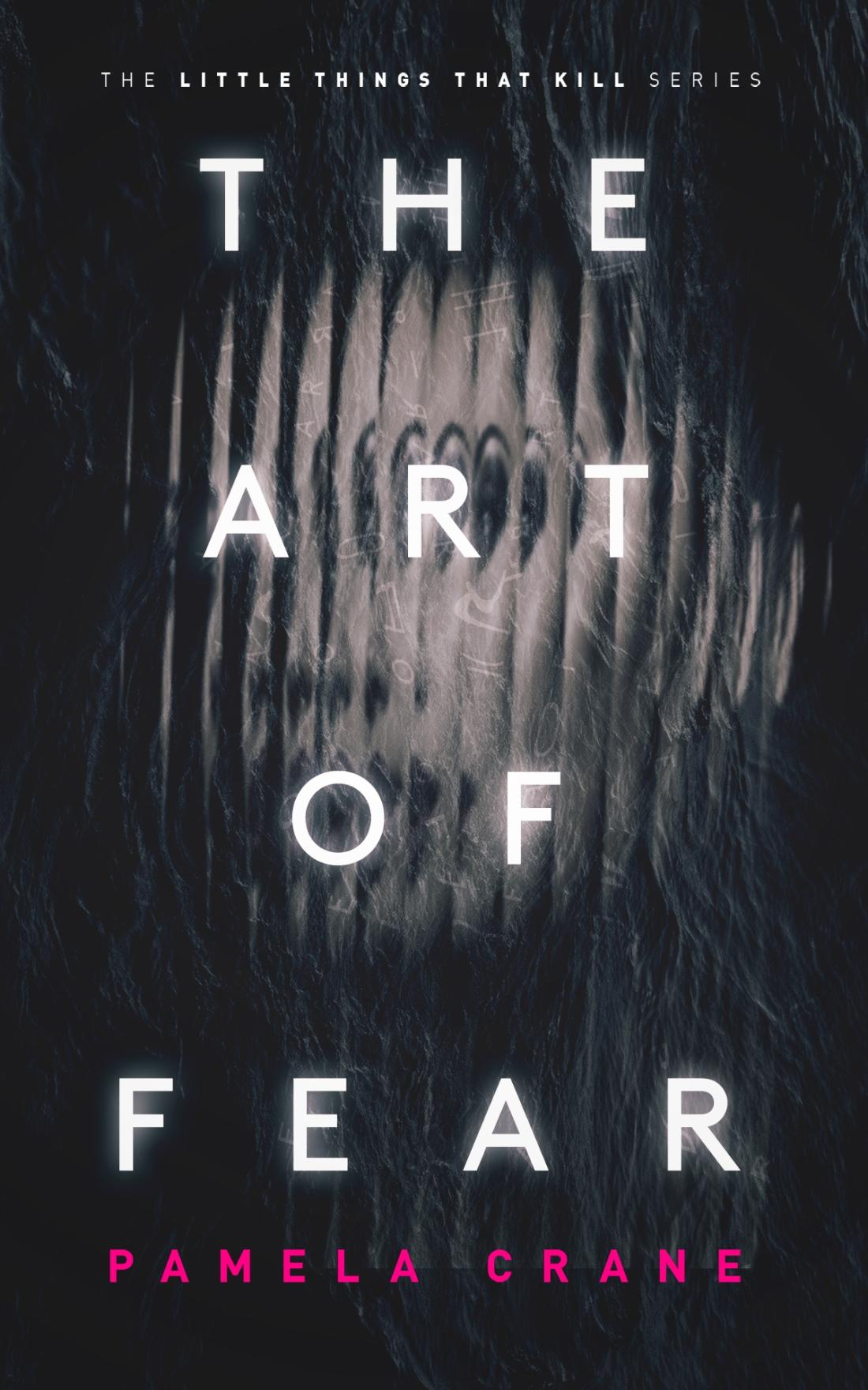 The-Art-Of_Fear_1200.jpg
