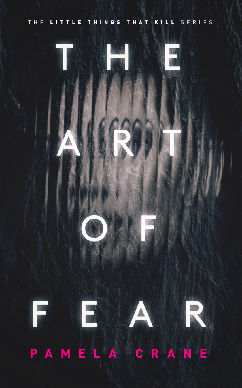 The-Art-Of_Fear_1200.jpg