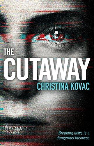 The Cutaway.jpg