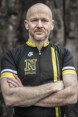 Tim Lebbon.jpg
