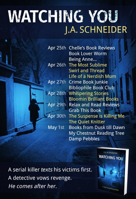 WatchingYou-Apr7-Tour_Poster.jpeg