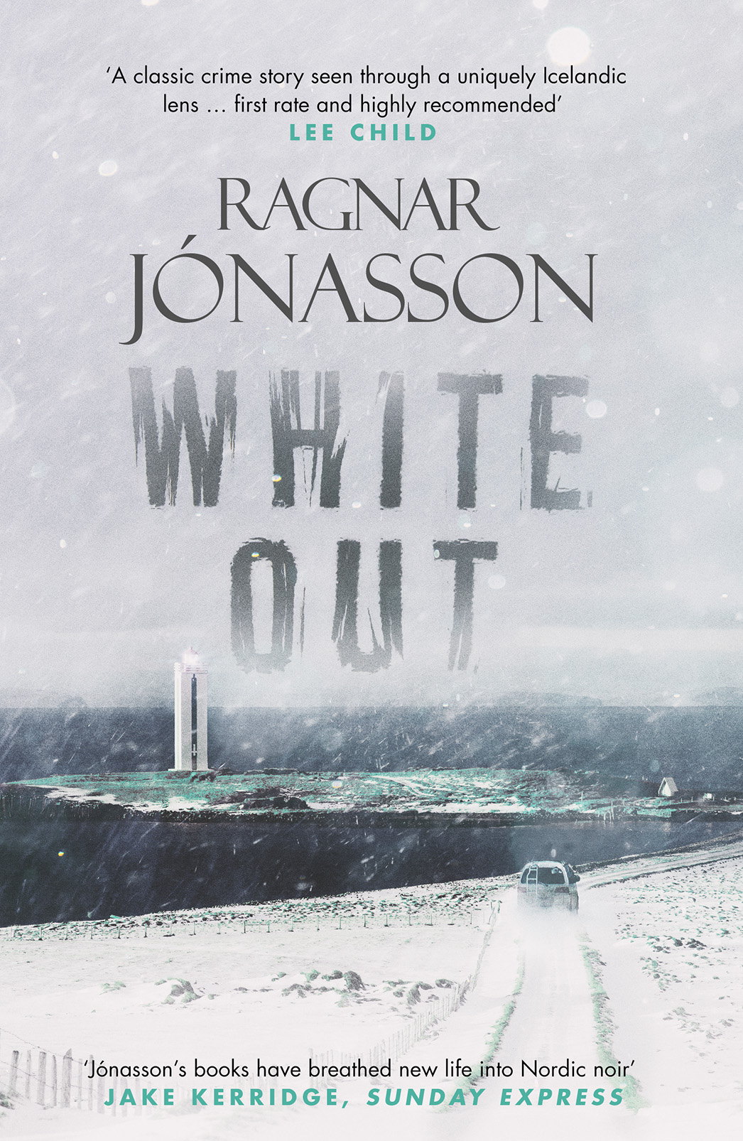 WHITEOUT Vis 3.jpg