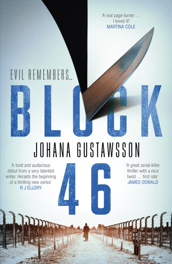 BLOCK 46 COVER AW.indd