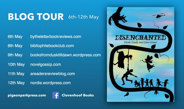 Disenchanted blog Tour Banner.png